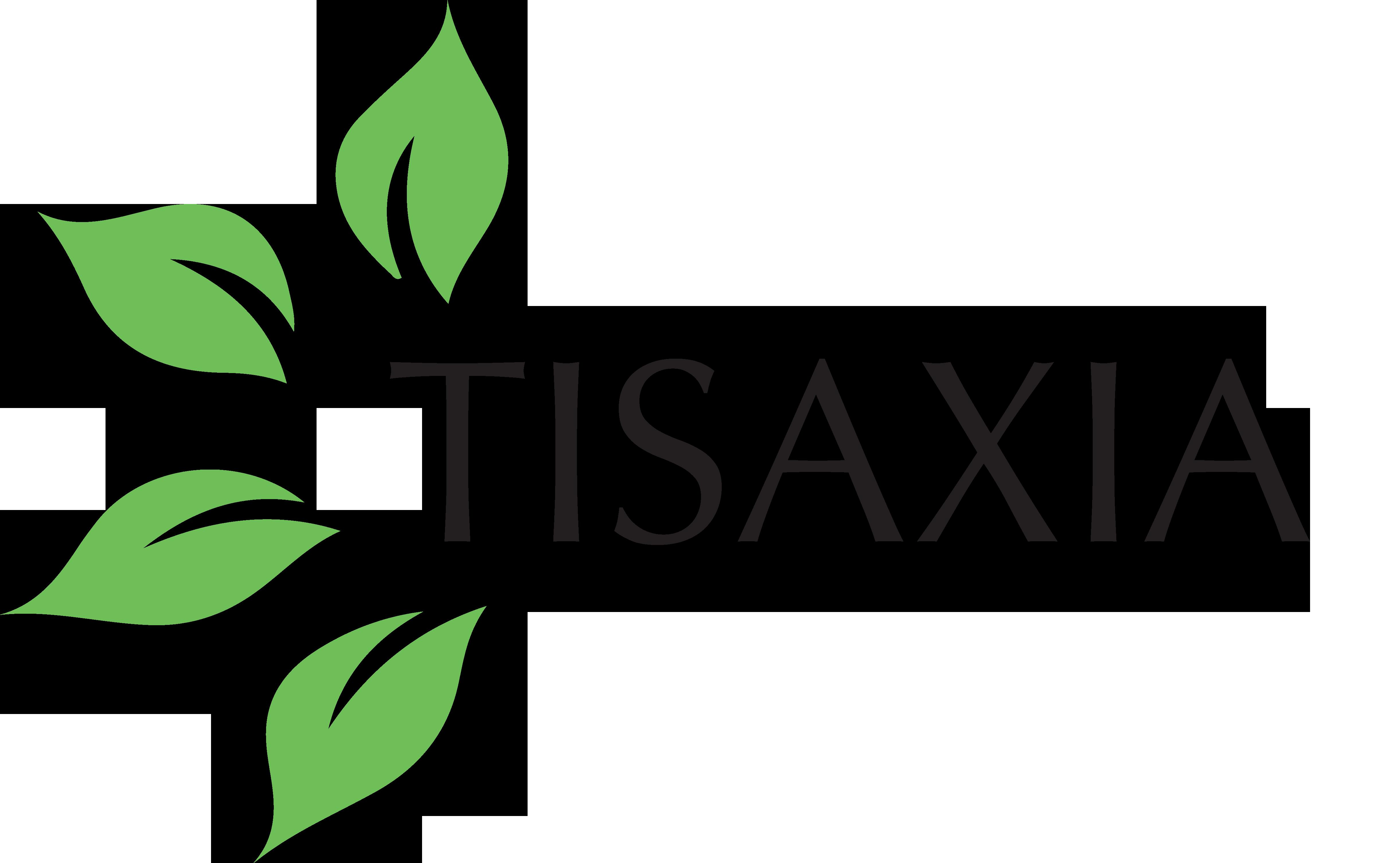 Tisaxia